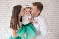Fotografii familie frumoasa