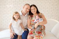 Sesiune foto de familie - Fam Pitas