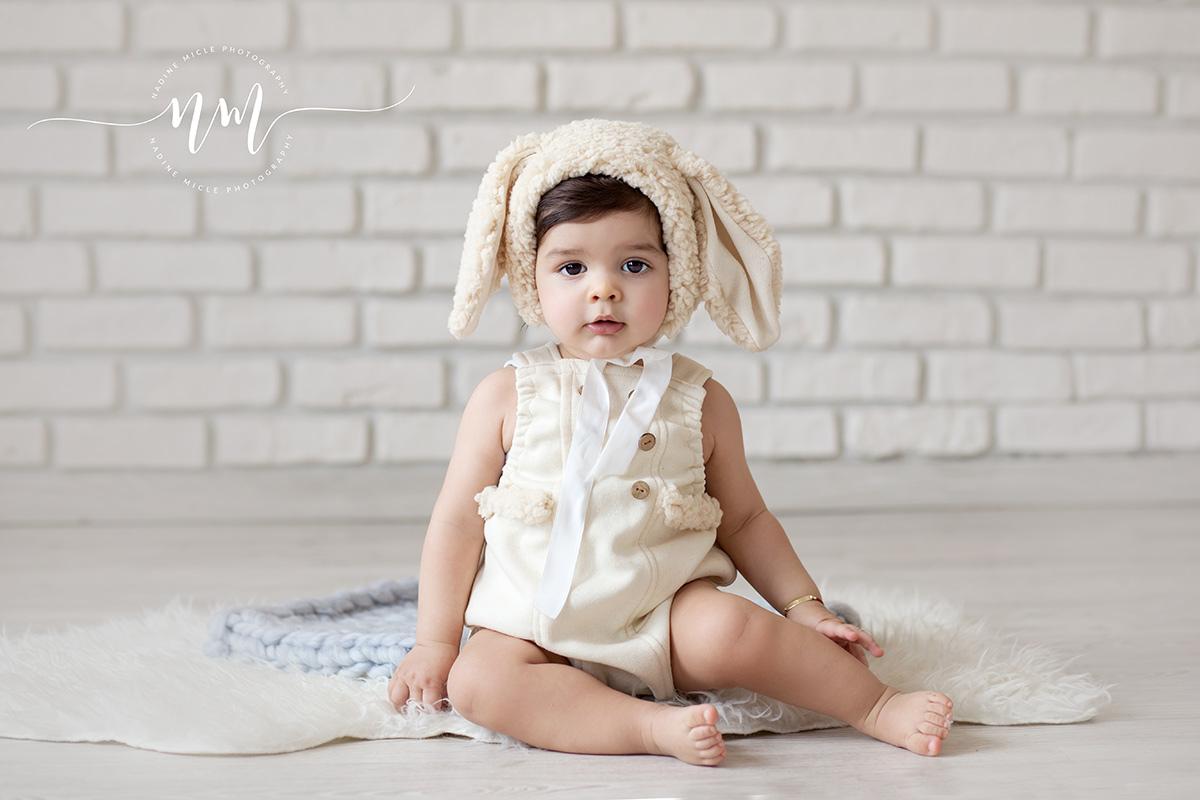 fotografii de Paște