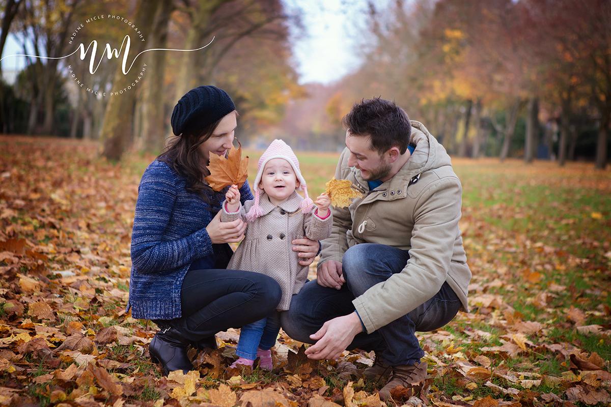 Despre pozele cu copii