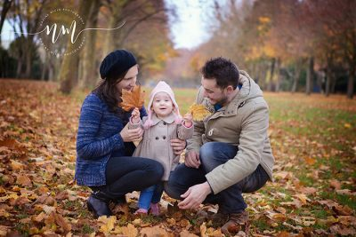 Sedinta foto de familie