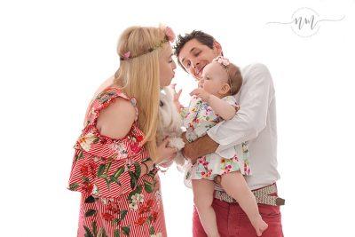 foto familie