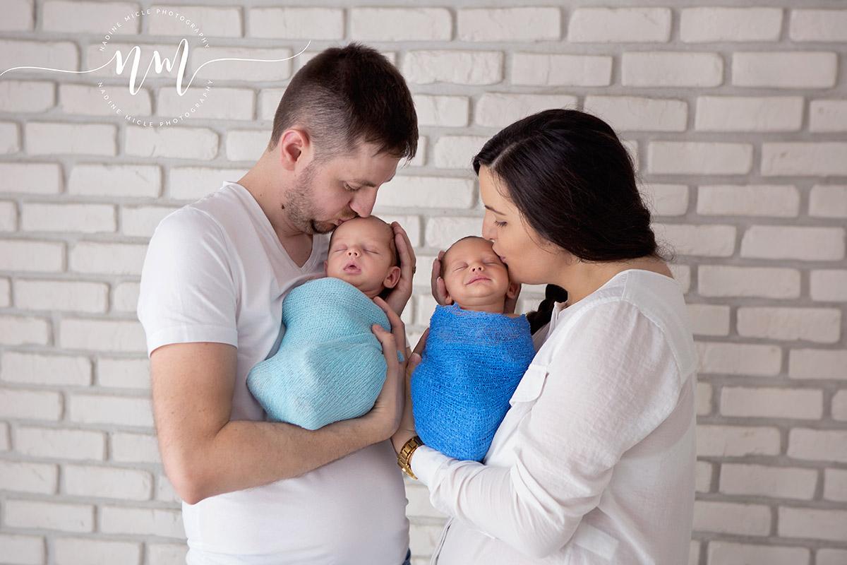 fotograf familie arad, fotograf familie timisoara