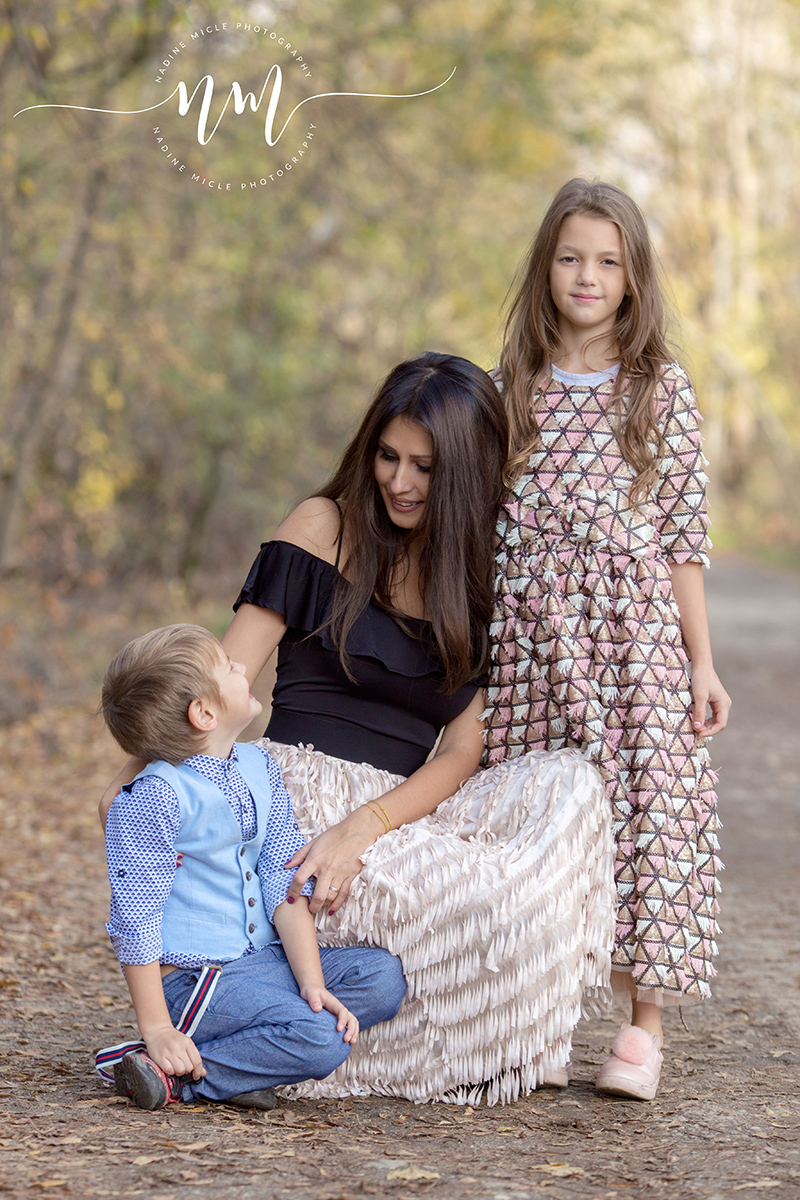 fotograf familie arad