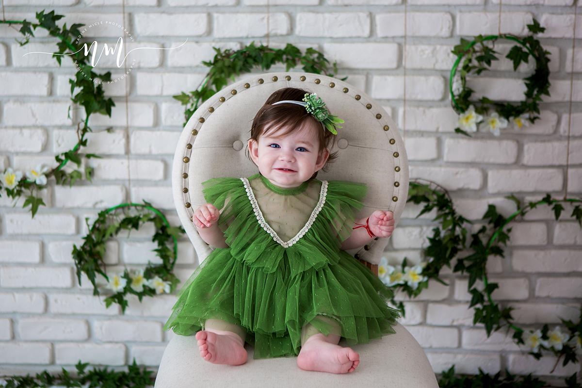 fotograf bebe timisoara