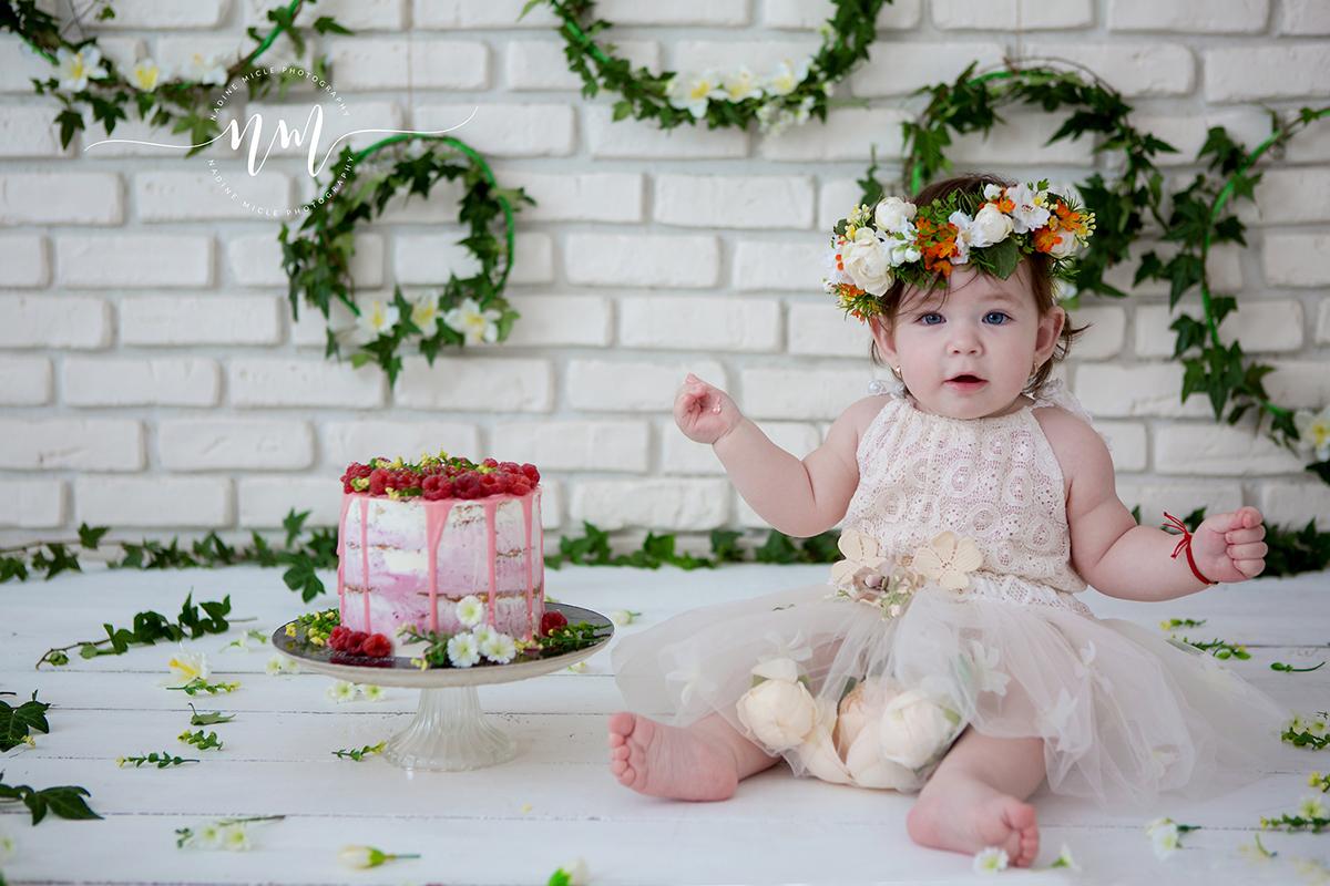fotografii profesioniste bebe arad