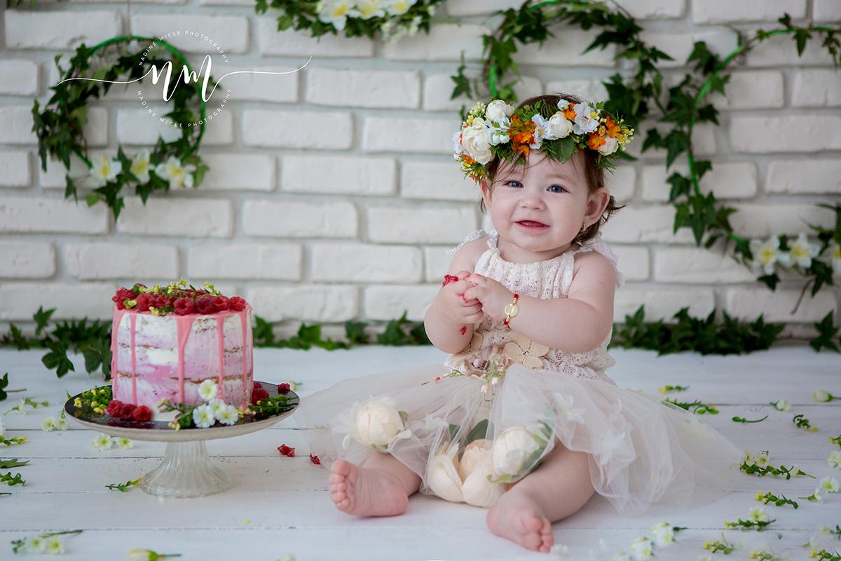 fotografii profi copii timisoara