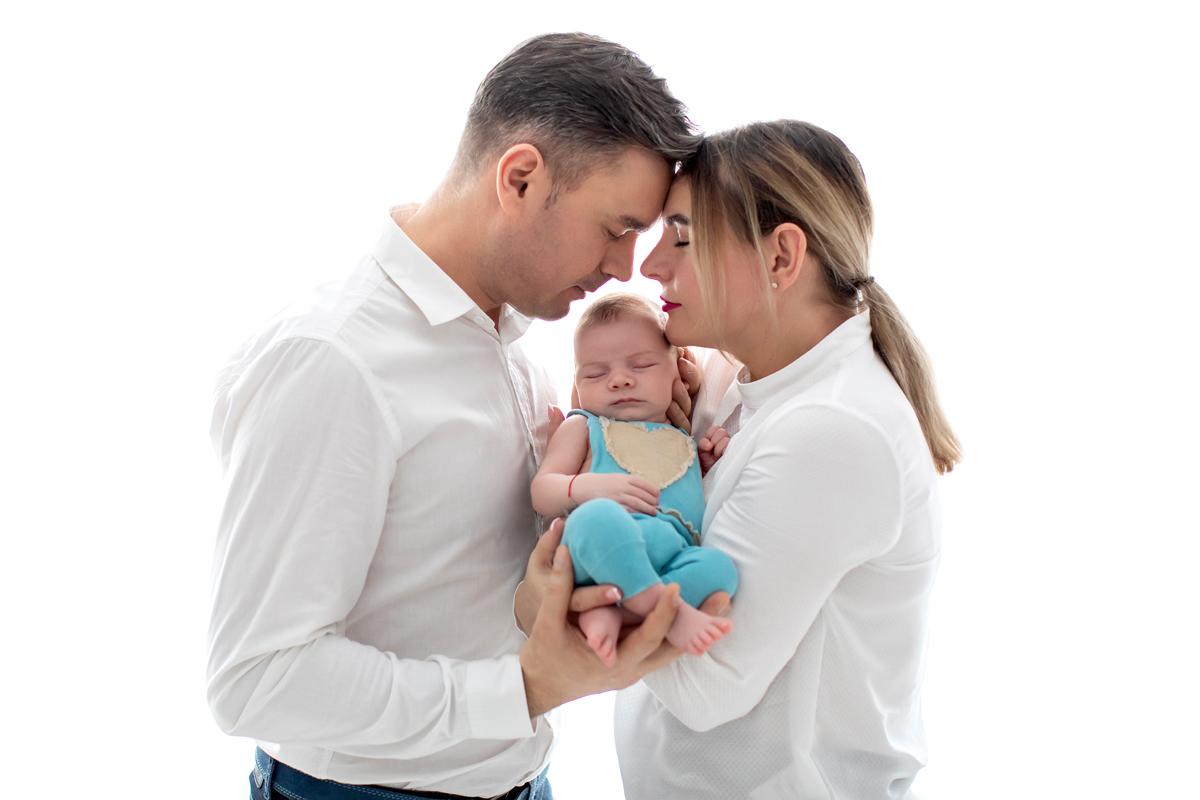 sedinta foto de familie Timisoara