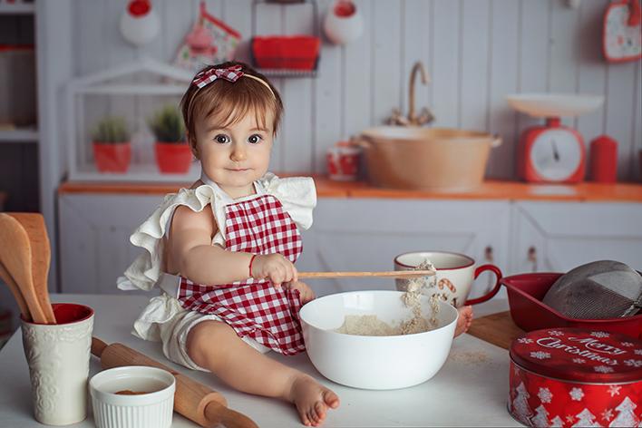 fotograf de copii arad